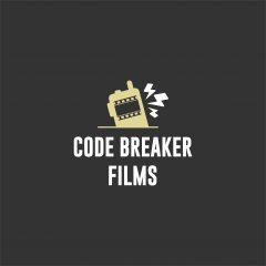 Code Breaker Films